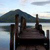 Guatemala : 2 galleries with 104 photos